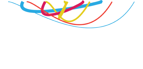 FencingTrust Website