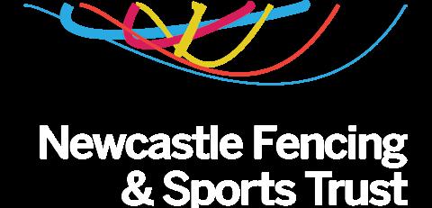 FencingTrust Website